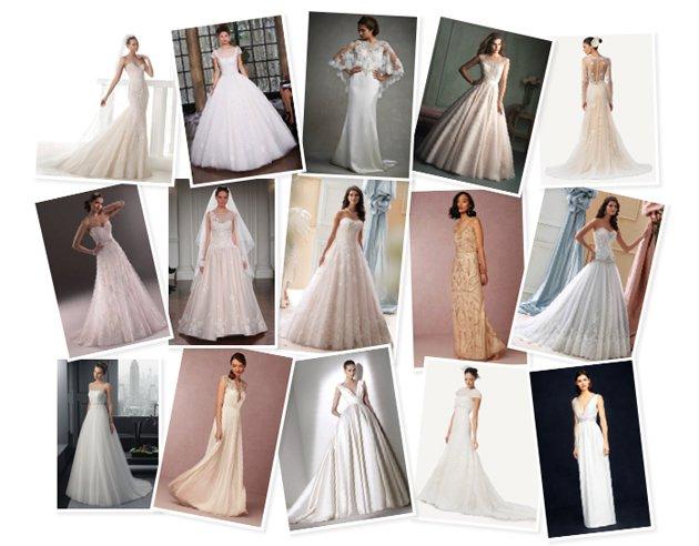 FF-wedding_20gownsRESIZE.jpe