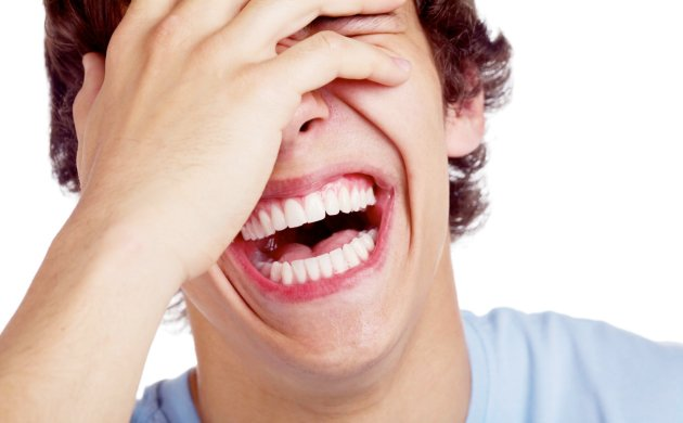 laugh3.jpe