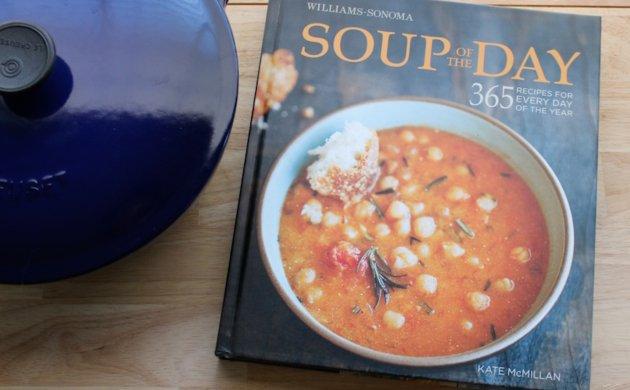 soup3.jpe
