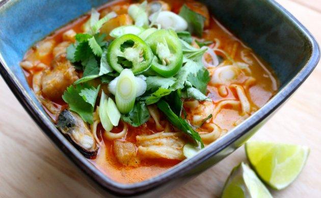 soup1.jpe