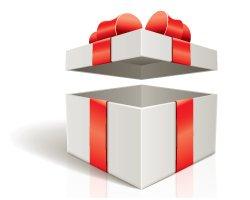 gift4.jpe