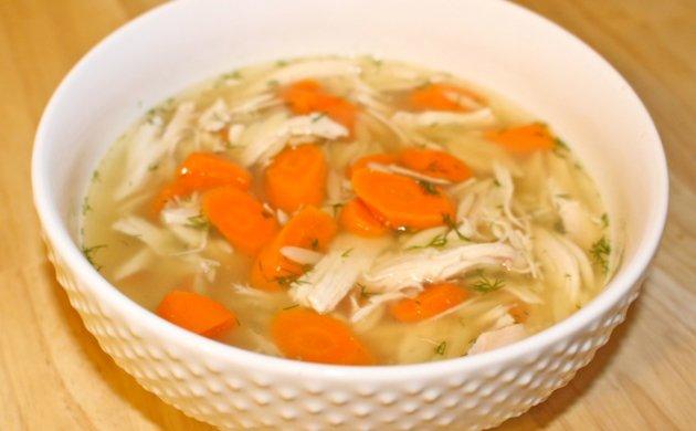 soup.jpe