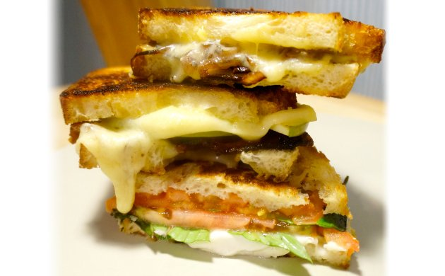 grilled-cheese.jpe