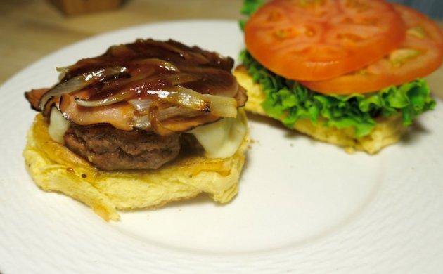 burger1.jpe