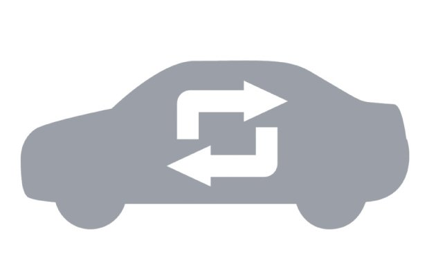 car.jpe