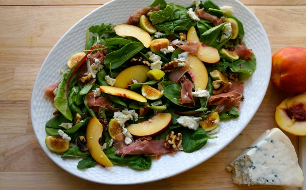 fig-salad.jpe