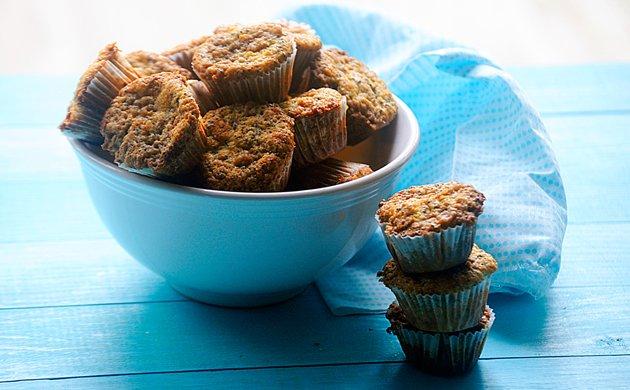 muffins.jpe