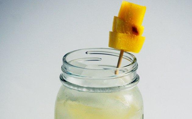 Pineapple-Margaritas2.jpe