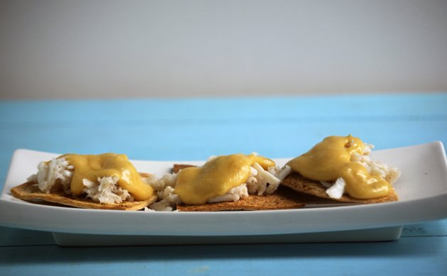 Crab-Nachos-with-Old-Bay-Beer-Queso.jpe