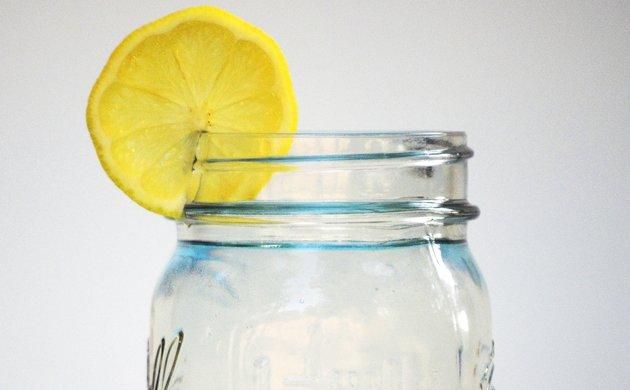 Lavender-Lemonade.jpe