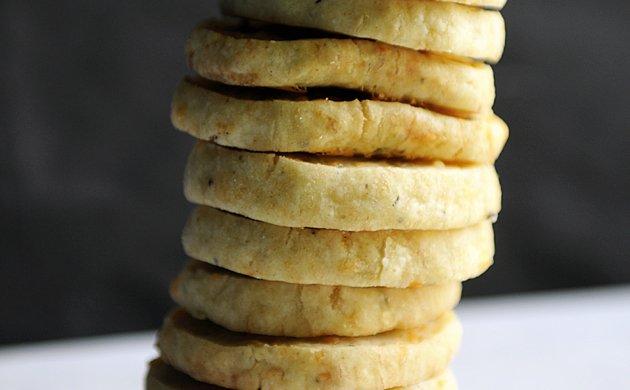 Crackers.jpe