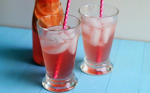 Pretty-Pink-Lemonade2.jpe
