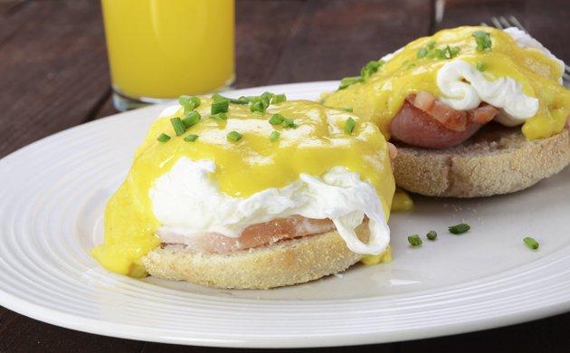 eggs-ben.jpe