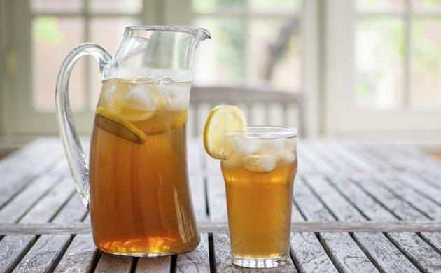 tea.jpe