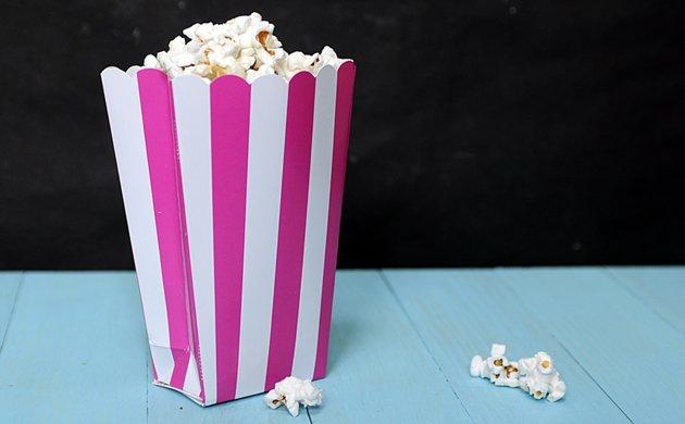 popcorn.jpe