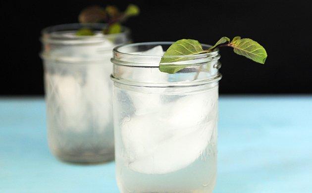 lemonade.jpe