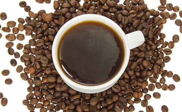 coffee2.jpe