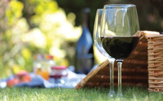 wine.jpe