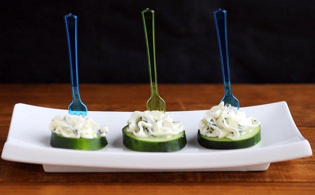 Herbed-Cucumber-Bites.jpe