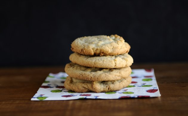 Orange-Sugar-Cookies.jpe