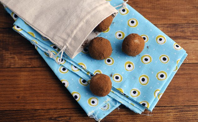 Potatoes.jpe