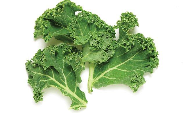 Kale.jpe