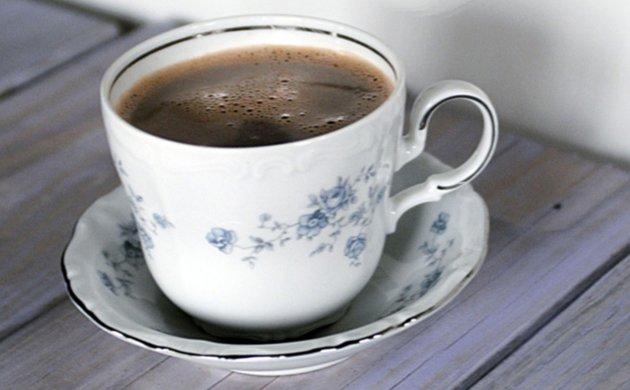 Hot-chocolate.jpe