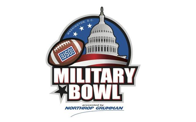 Military_Bowl_light-copy.jpe