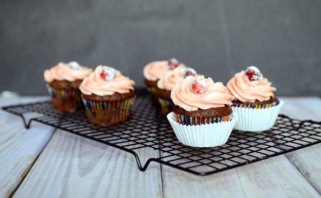 cupcakes.jpe