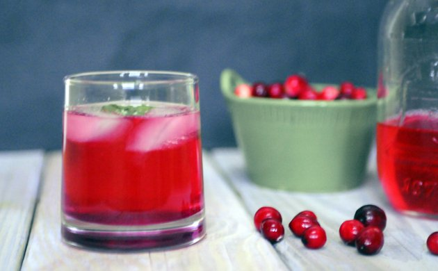 cranberry.jpe