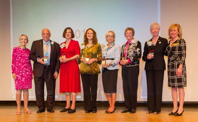 Annie-Award-Winners.jpe