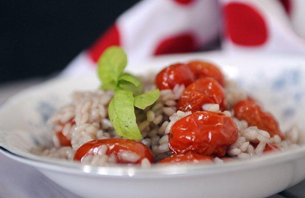 tomato.jpe