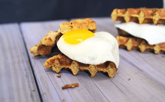 breakfastslider.jpe