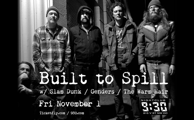 built-spill-main.jpe
