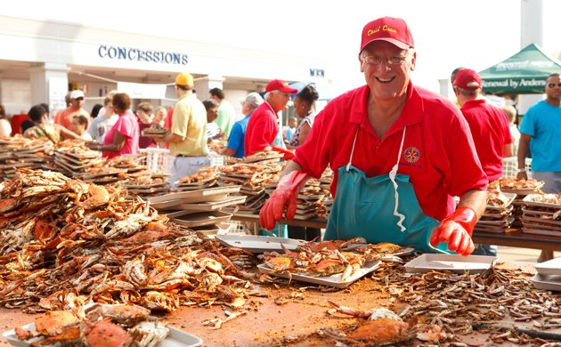 crab-main.jpe