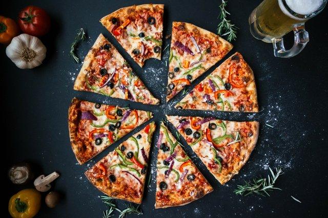 pizza.jpe