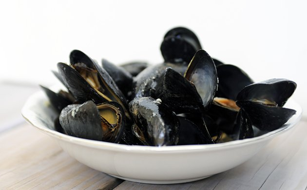mussels2.jpe