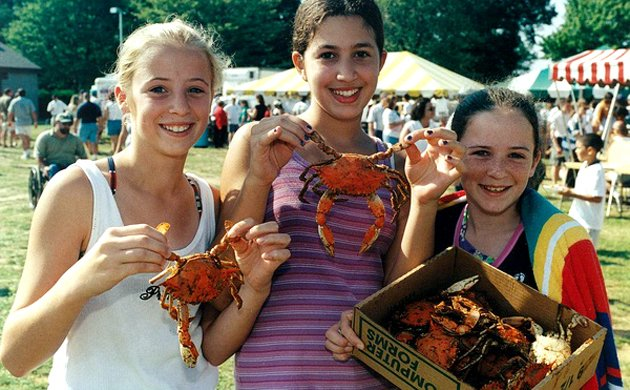 Seafood-Festival2.jpe