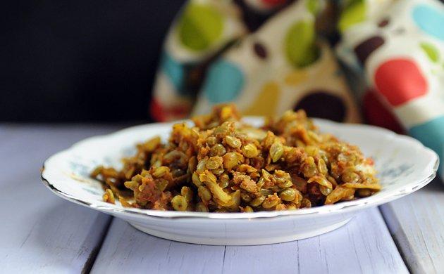 lentilss.jpe