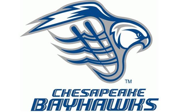 bayhawks-main.jpe