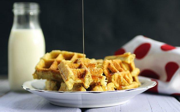 waffles.jpe
