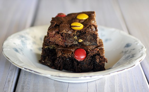 brownies.jpe