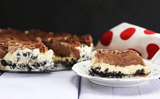 cake.jpe