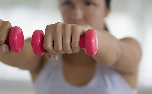 fitness-main.jpe