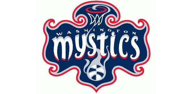 Mystics-ft.jpe