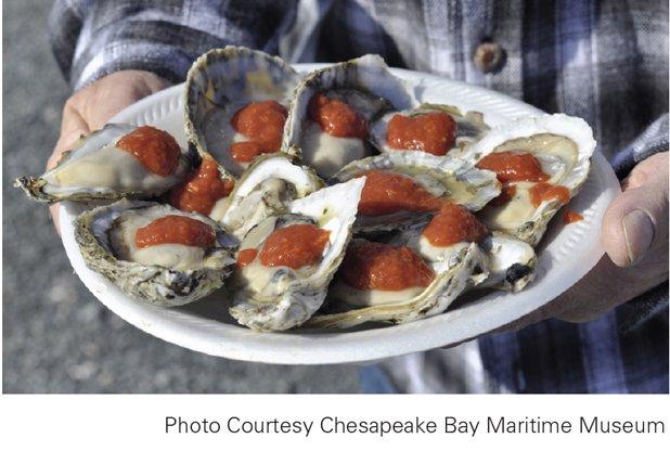 oysterfest.jpe