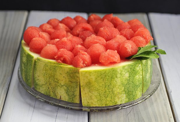 watermelon.jpe