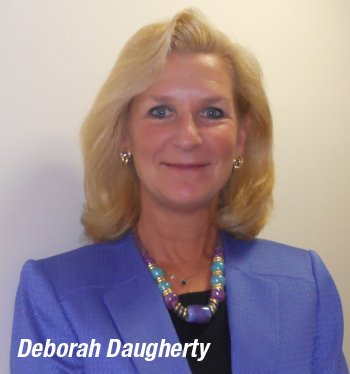 deborah-daugherty2.jpe