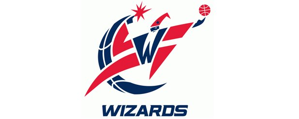 wizards-ft.jpe