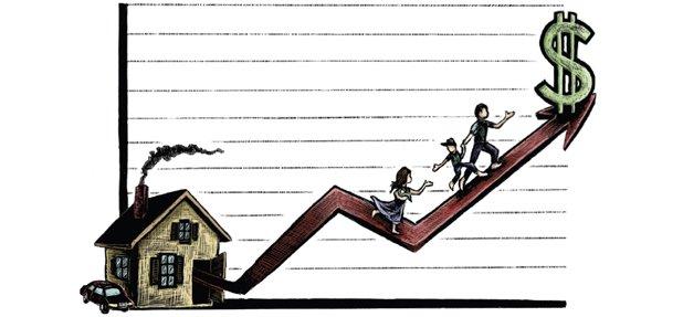 economy1.jpe